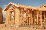 New Home Builders Bakewell - New Home Builders
